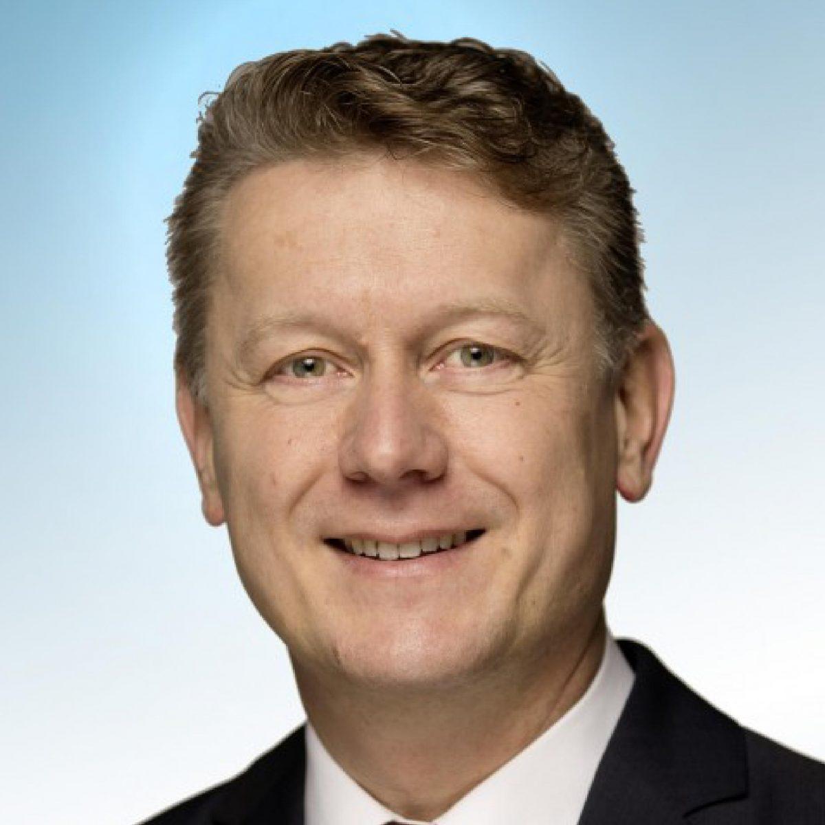 Neuer Geschäftsführer bei der medifa metall und medizintechnik GmbH