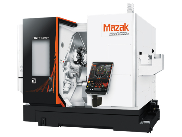 medifa metall und medizintechnik GmbH invests in the future of its machining technology