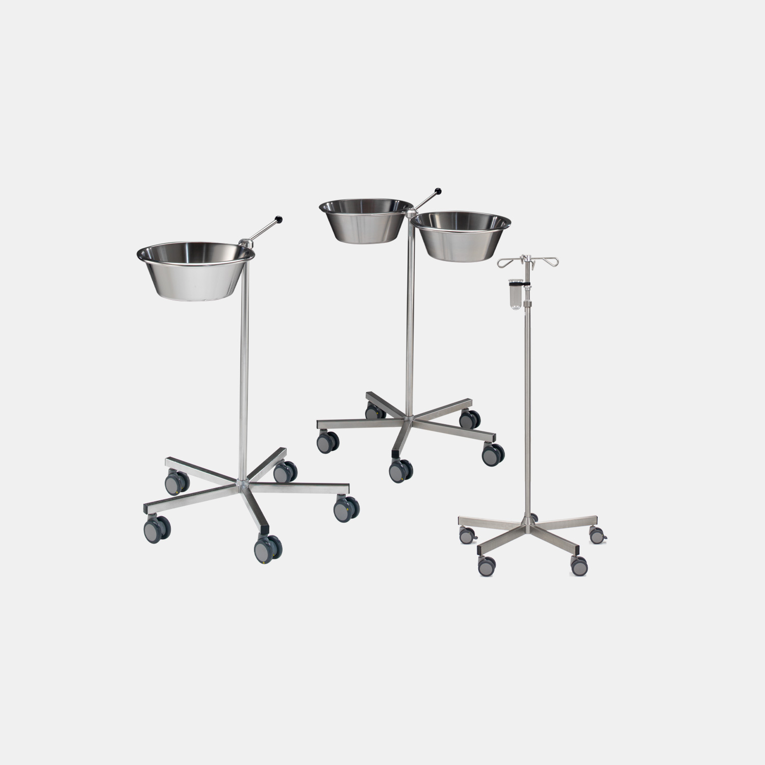 furniture for operating rooms