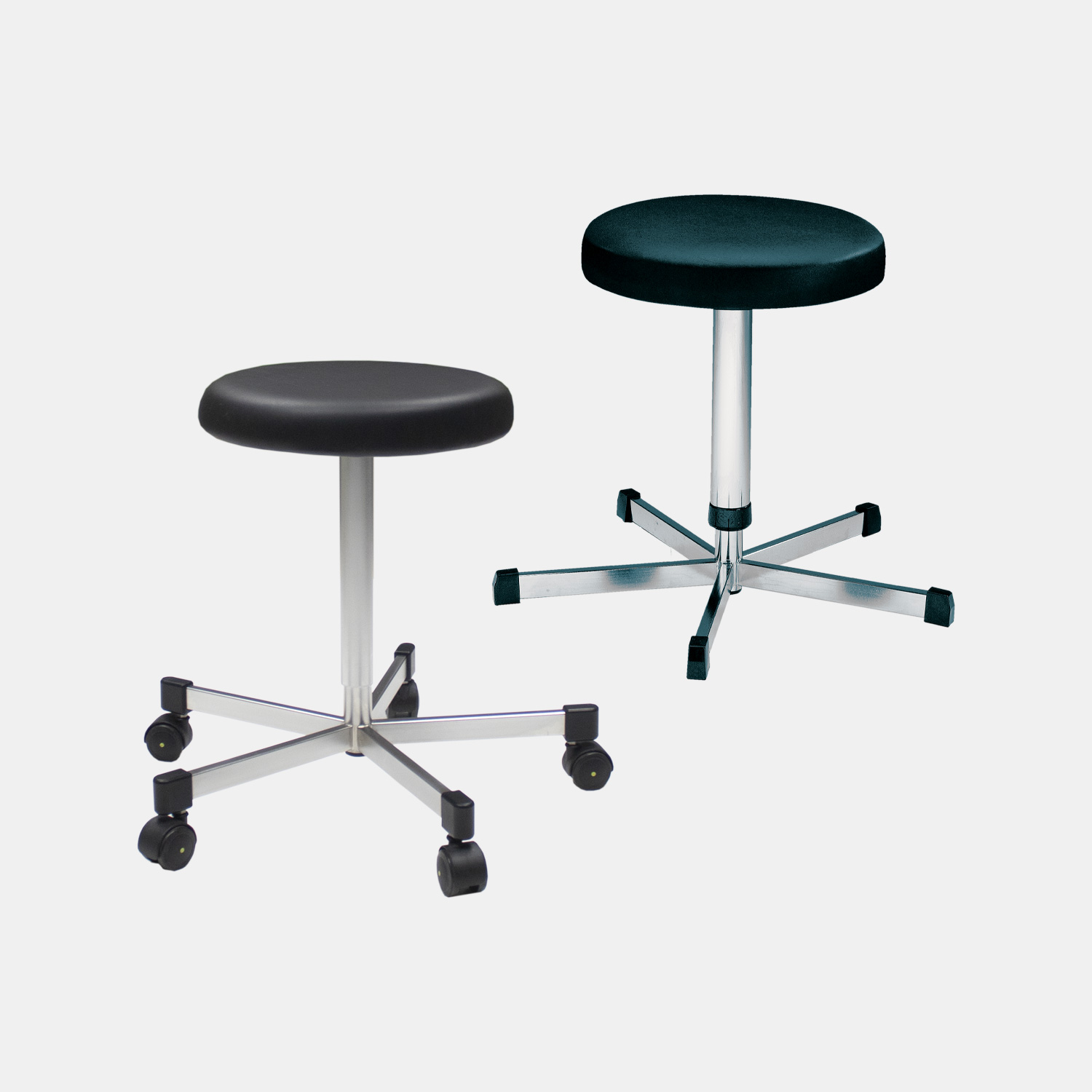 or stools