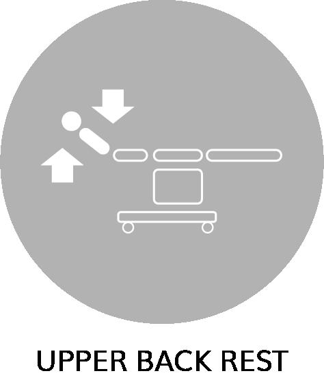 medifa_or-tables_upper_back_rest