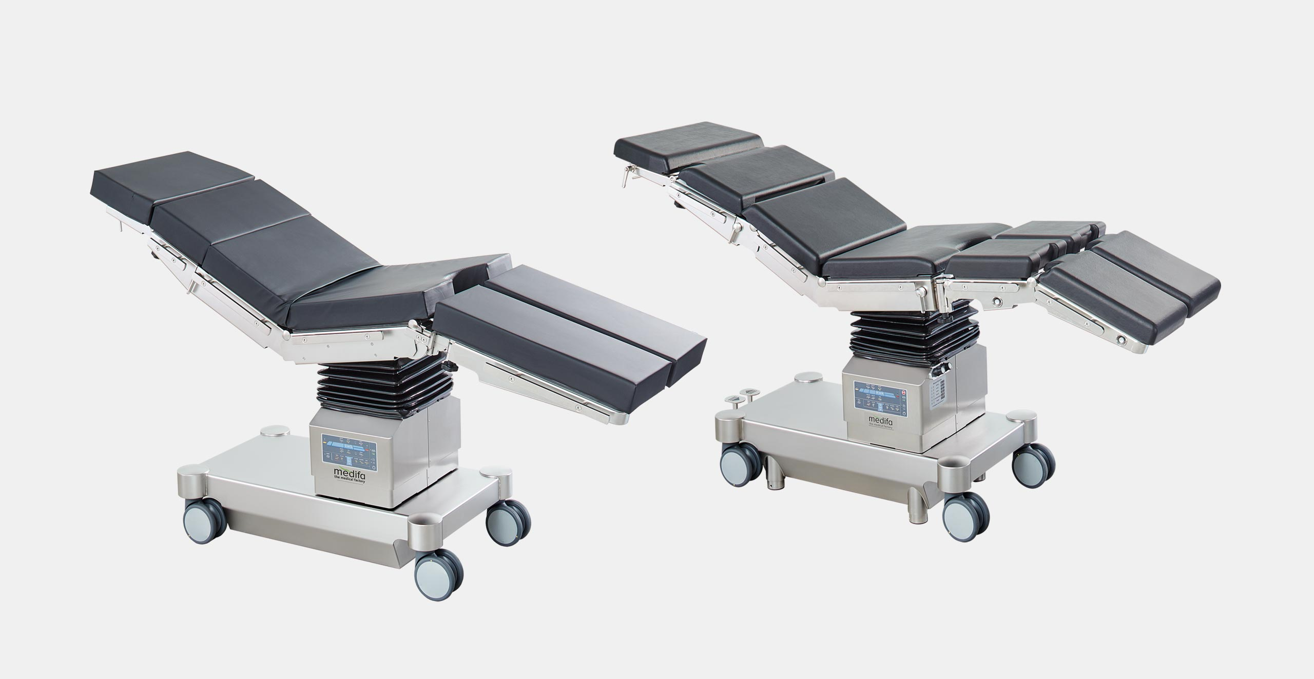 mobile_operating_tables_medifa_6000