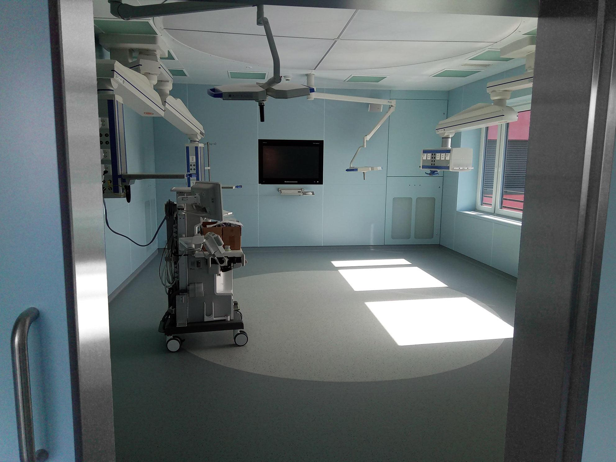 modular_room_system_Rennbahnklinik_Muttenz
