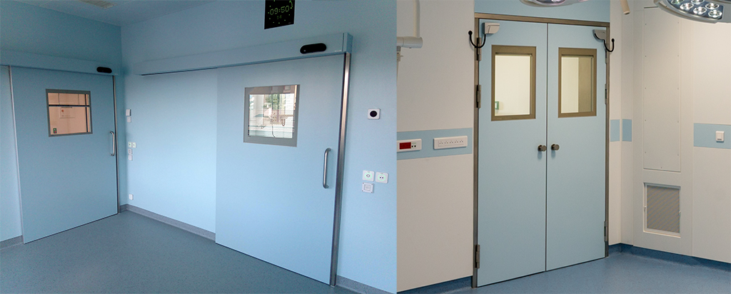 Sliding_doors_hinged_doors_operating_theatre