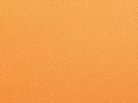 Polsterfarbe apricot