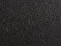 Polsterfarbe schwarz