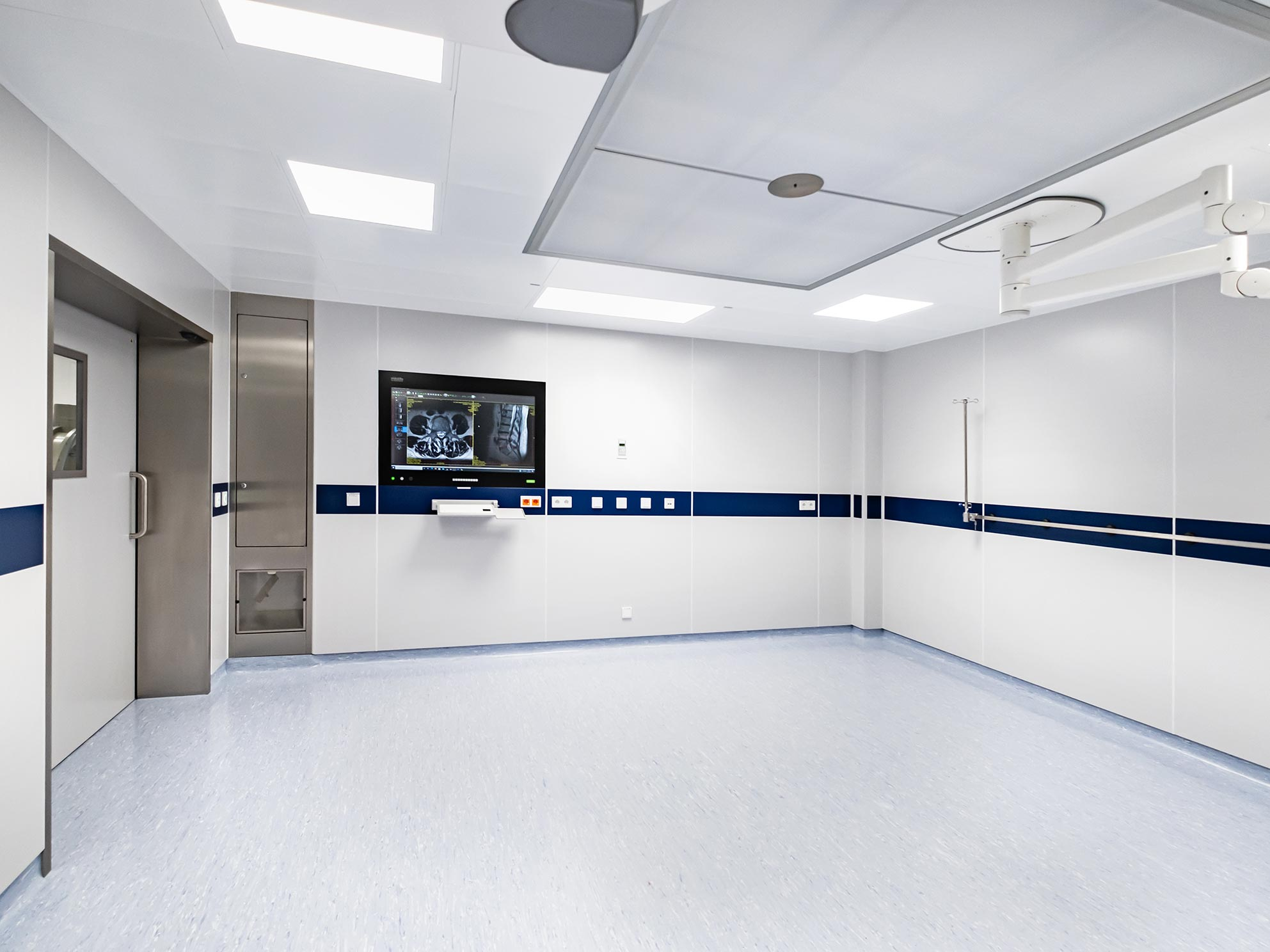 Modular_room_hospital_RooSy_Germany_Offenbach