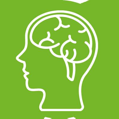 Neurochirurgie_icon