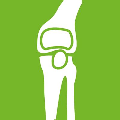 Orthopädie_icon