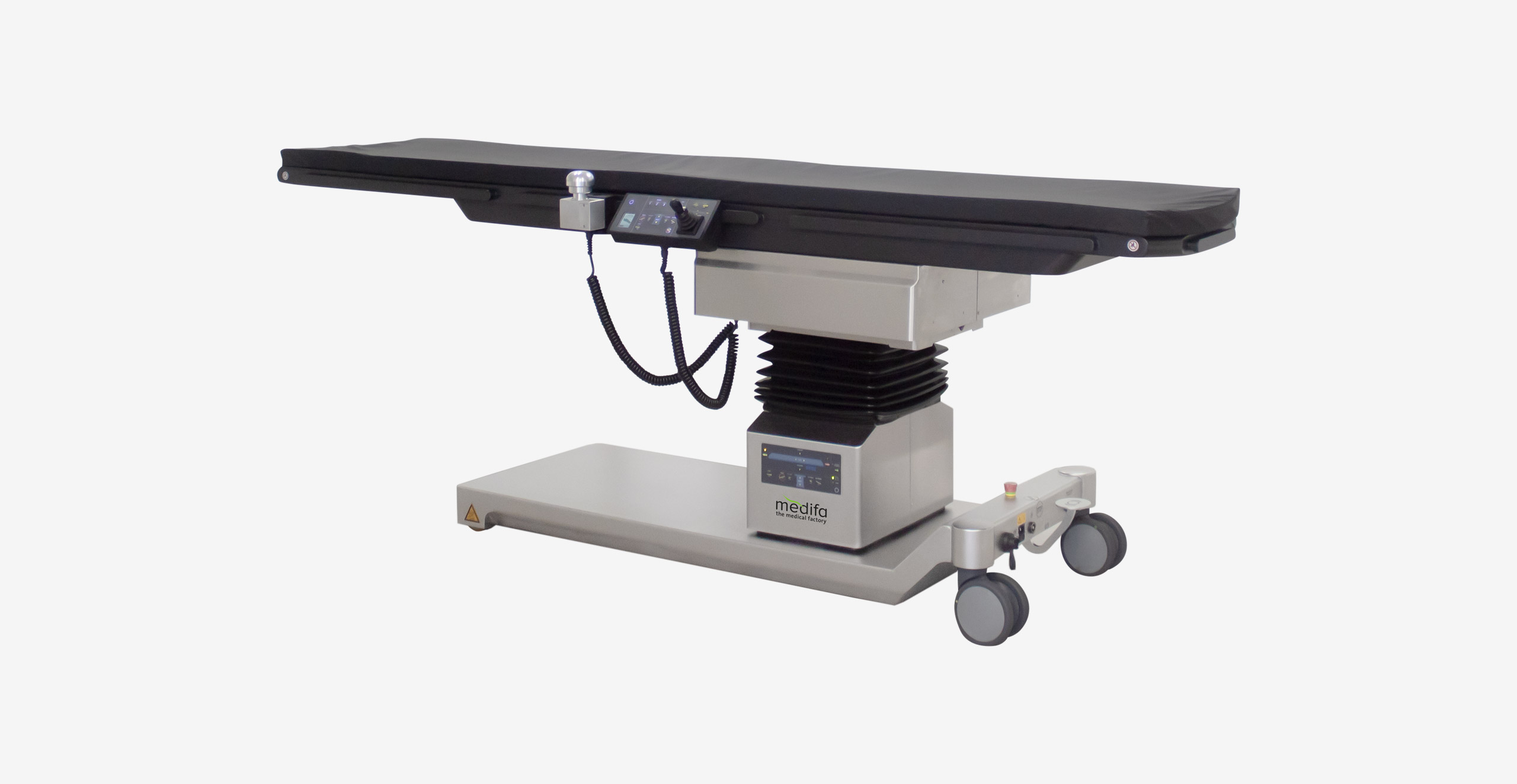 medifa_image_guided_operating_table